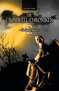 die_cromwell_chroniken-2-grabes_hauch-front-cmyk2