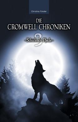 die_cromwell_chroniken-3-schicksals_pfade-front-cmyk2