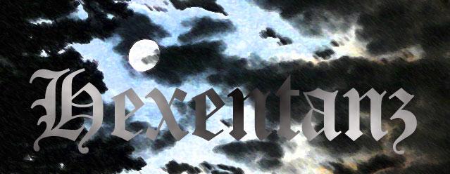 Hexentanzlogo_small03