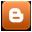 blogger_64